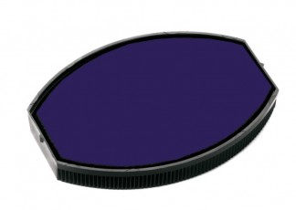 Colop E/OVAL 55 сменная штемпельная подушка