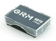 GRM 4910 сменная подушка