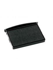 Colop E/2600 сменная штемпельная подушка