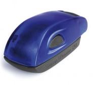Colop Stamp Mouse 20  Карманный штамп 38х14мм с СИНЕЙ подушкой
