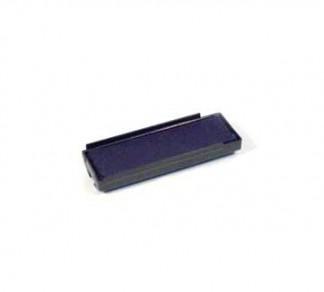 Colop E/Mini Pocket сменная штемпельная подушка