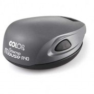 Colop Stamp Mouse R40 EOS ФЛЭШ оснастка для печати диам.40мм