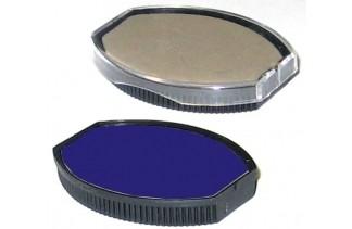 Colop E/OVAL 44 сменная штемпельная подушка