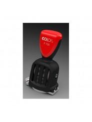 Colop Р 700-Dater Почтовый датер,со свободным полем диам.35 мм