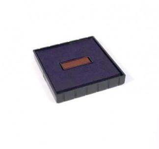 Colop E/Q43/2 сменная штемпельная подушка