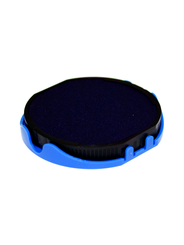 R-546-7 сменная штемпельная подушка