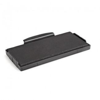 Colop E/3700 сменная штемпельная подушка