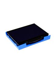 906-7 сменная штемпельная подушка