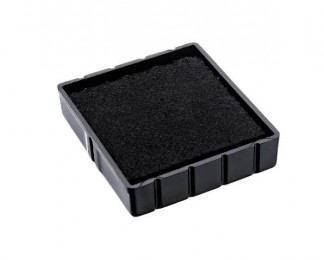 Colop E/Q20 сменная штемпельная подушка