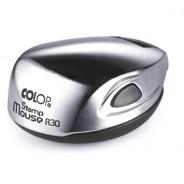 Colop Stamp Mouse R30  Оснастка для печати диам.30мм