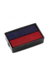 Colop E/10/2 сменная штемпельная подушка