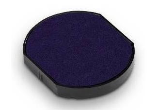 6/46040 сменная подушка
