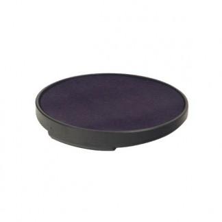 Colop E/Pocket Stamp R 30 сменная штемпельная подушка