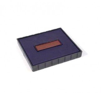 Colop E/54/2 сменная штемпельная подушка