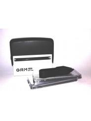 GRM 4925 Самонаборный штамп 6 строк