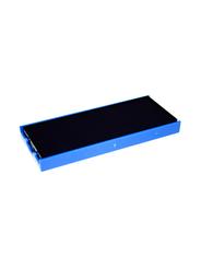 S-833-7 сменная штемпельная подушка