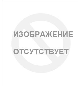 Colop E/R2040/2 сменная штемпельная подушка