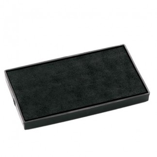 Colop E/60 сменная штемпельная подушка