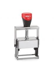 Colop 3400 Expert оснастка для штампа 58х27 мм