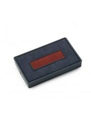 Colop E/53/2 сменная штемпельная подушка