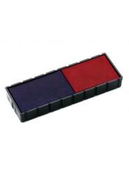 Colop E/12/2 сменная штемпельная подушка