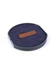 Colop E/R50/2 сменная штемпельная подушка