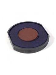 Colop E/R40/2 сменная штемпельная подушка