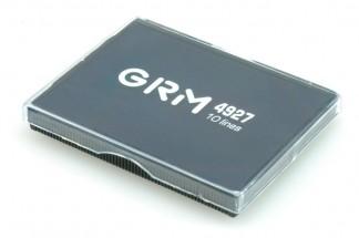 GRM 4927 P3 сменная подушка