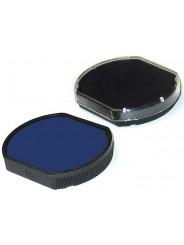 GRM 46030-P3 сменная подушка