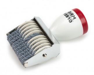 GRM 15510 Нумератор 10 разрядов, 5 мм