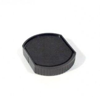 Colop E/R 24 сменная штемпельная подушка