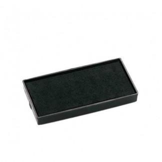 Colop E/40 сменная штемпельная подушка