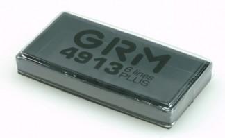 GRM 4913 PLUS сменная подушка