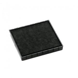 Colop E/54 сменная штемпельная подушка