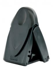 Trodat  9440 MOBILE PRINTY Карманный штамп 40 х 40 мм
