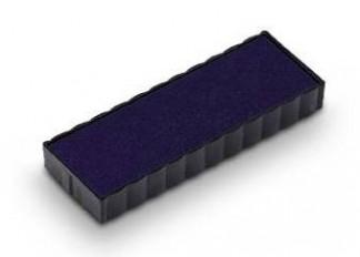 6/4817 сменная подушка