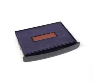 Colop E/2600/2 сменная штемпельная подушка