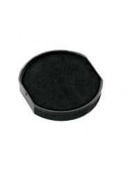 Colop E/R30 сменная штемпельная подушка