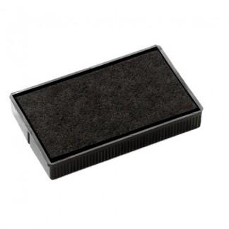 Colop E/220 сменная штемпельная подушка
