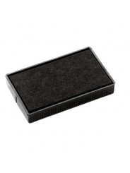 Colop E/200 сменная штемпельная подушка