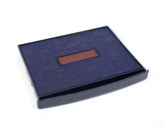 Colop E/2800 сменная штемпельная подушка